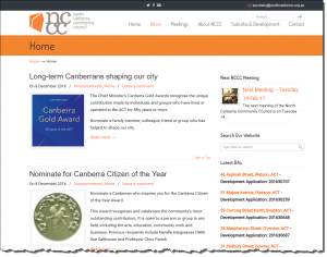 nccc3