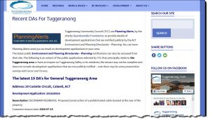 tuggcc3